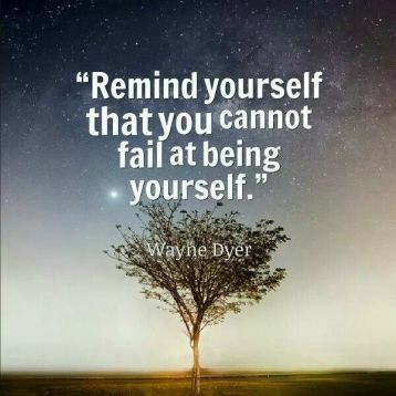 13-inspirational-quotes-from-dr.-wayne-dyer-1