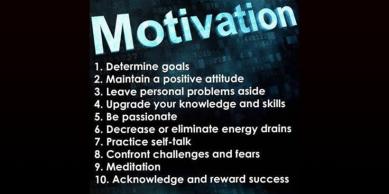 motivational-sayings
